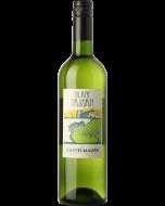 Castelmaure Paysan Blanc 2016 – 75 cl