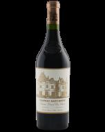 Château Haut-Brion 2016 - 75 cl