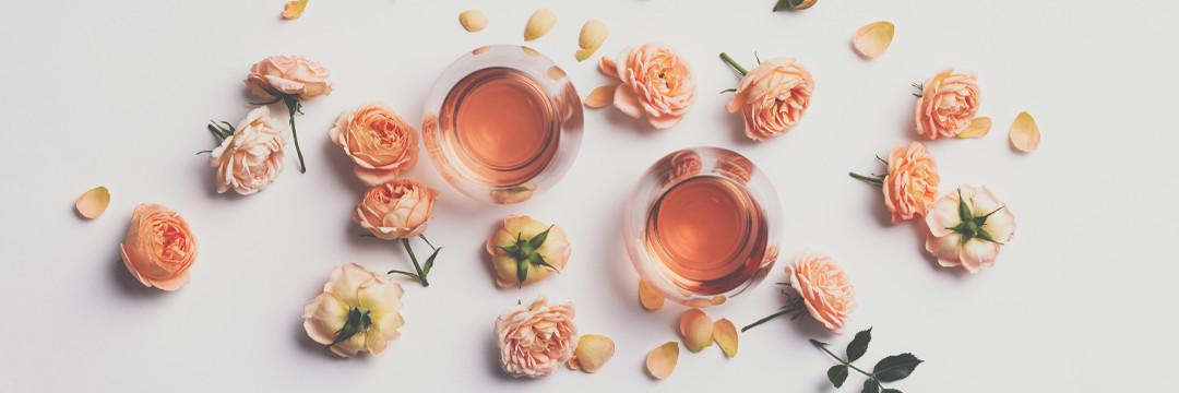 Régine Sumeire, la grande dame du rosé