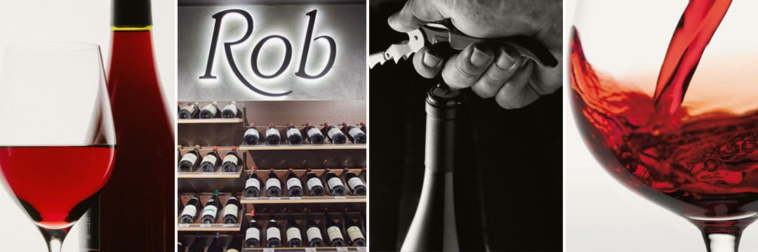 L'agenda des dégustations des vins - février 2020