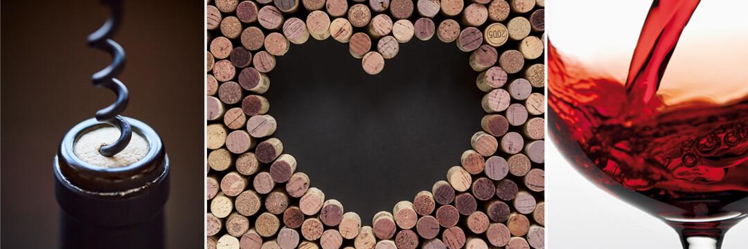 Guide Hachette 2021 ou le classement des meilleurs vins de France
