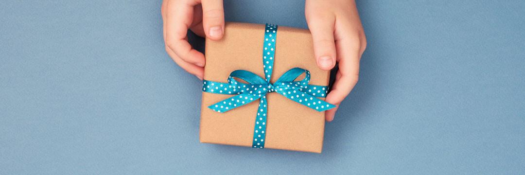 Onze geschenktips voor papa's die graag smullen
