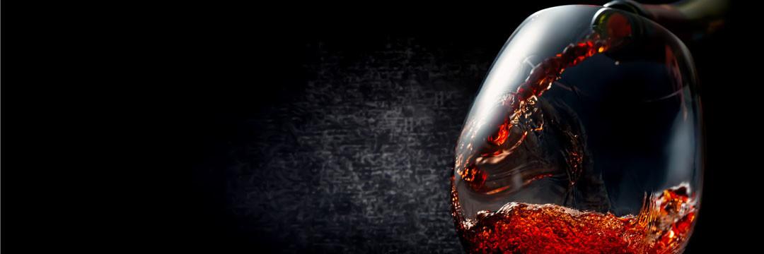 Du terroir dans les bouteilles - Weekend du 15 et 16 novembre 2019