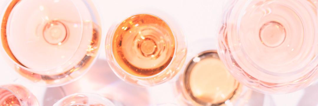 Une trentaine de rosés à savourer à prix plaisir jusqu'au 13 août inclus