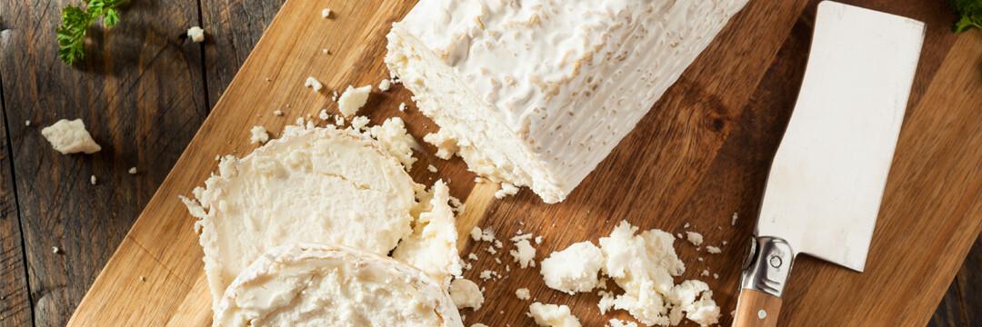 De Fromagerie du Gros Chêne: waar kaas maken een ambacht is