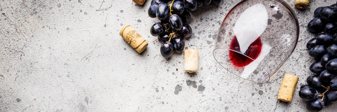 Zijn de grote wijnen van gisteren ook die van morgen? Of maken ze plaats voor nieuwe iconen?