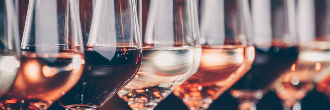 Wijnfestival: 5 pareltjes om te (her)ontdekken voor verwenprijzen!