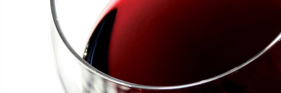 La température de service des vins