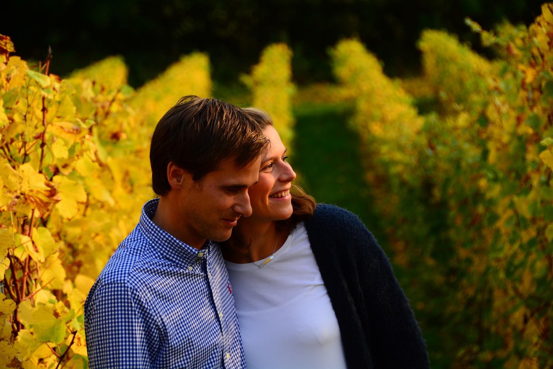 couple_vignobles
